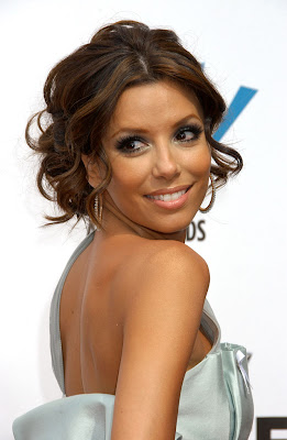Formal Short Hairstyles, Long Hairstyle 2011, Hairstyle 2011, New Long Hairstyle 2011, Celebrity Long Hairstyles 2312