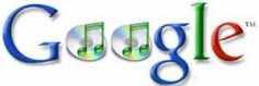 Google Music Google Música llega con 20.000 canciones gratis Google Music musica online gratis