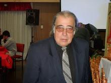 Nuestro Director y creador