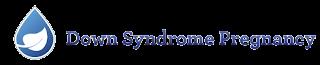 Down Syndrome Pregnancy.org