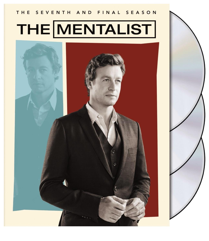 Nonton The Mentalist season 7 sub indo
