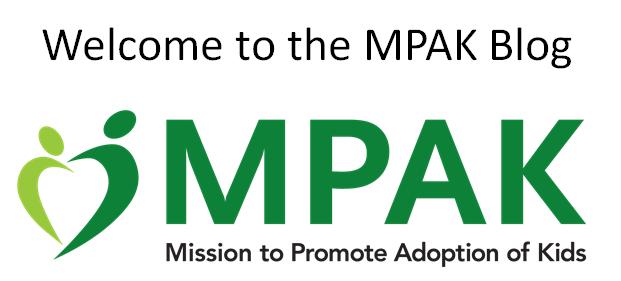 MPAK Blog