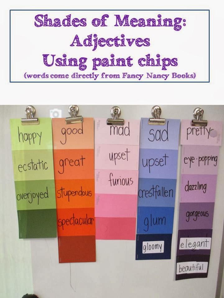 http://www.teacherspayteachers.com/Store/Maria-Eshman