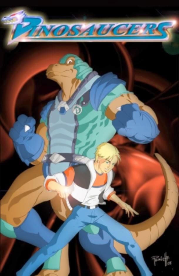 http://superheroesrevelados.blogspot.com.ar/2014/02/dinosaucers.html