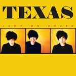 Lo nuevo de Texas, Jump On Board