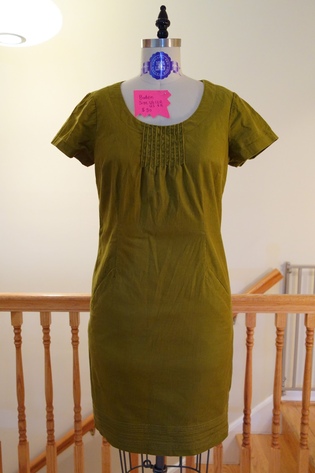 My superfluities j crew boden euc clothing for sale for Boden clothing