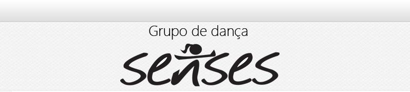 Grupo de dança Senses