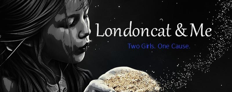 Londoncat & Me