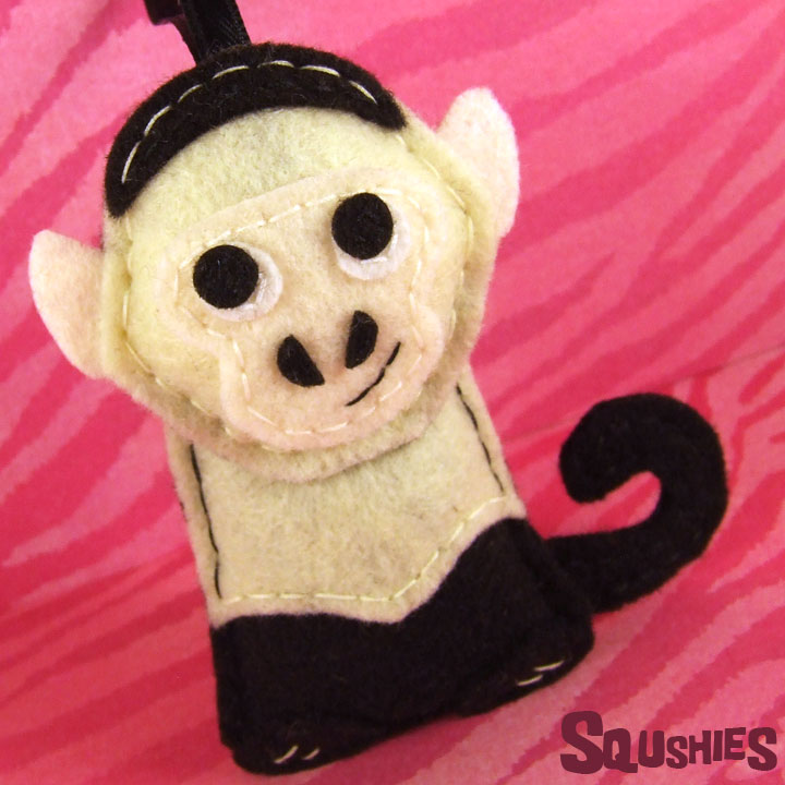 http://squshies.storenvy.com/collections/90286-all-products/products/5624014-marco-the-capuchin