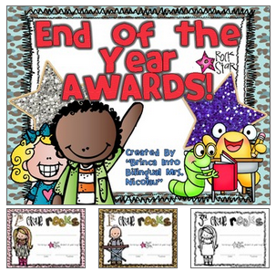 http://www.teacherspayteachers.com/Product/FREE-AWARDS-IN-PREVIEW-End-of-Year-Awards-685907