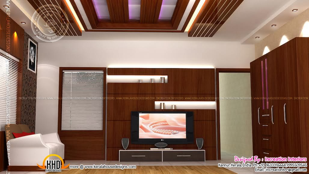 modern home interiors indian house plans