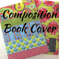 http://mselaineousteachessewing.blogspot.com/2012/07/sew-write-composition-book-cover.html