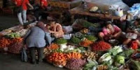 5 Bahan Pokok Yang Harganya Melambung masa Pemerintahan SBY