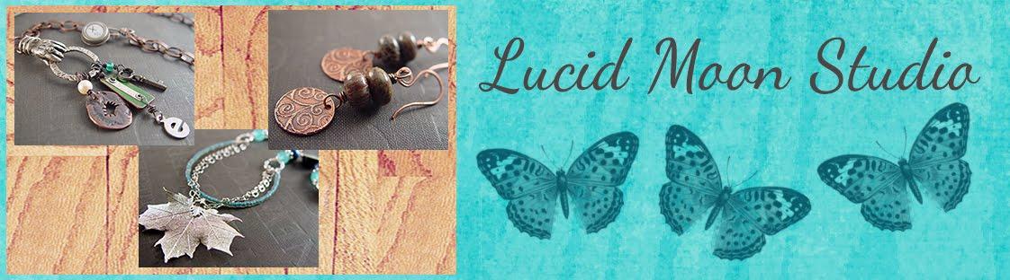 Lucid Moon Studio