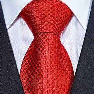 Batalhas das gravatas