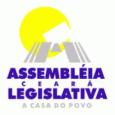 ASSEMBLÉIA LEGISLATIVA DO CEARÁ