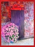 Chump's Video