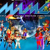 Mame32 Free Download