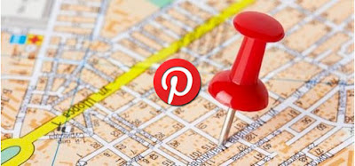 adicionar-pinterest-botão-sobre-imagem-blogger-post