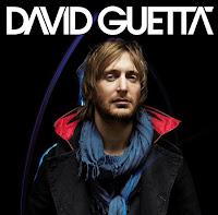 David Guetta. ID