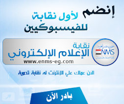 Egyptian New Media Syndicate