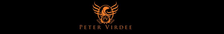 Peter Virdee
