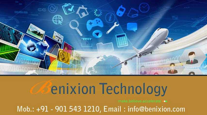 http://www.benixion.com/