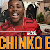 VIDEO: Zone Out Session with Chinko Ekun ( Audio + Video )