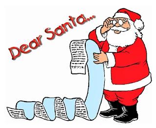 free christmas planner