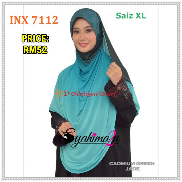 INX7112