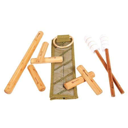 Bamboo Massage Sticks5