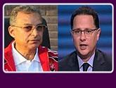 يحدث فى مصر مع شريف عامر و ك/ زيزو حلقة الأربعاء 10-2- 2016