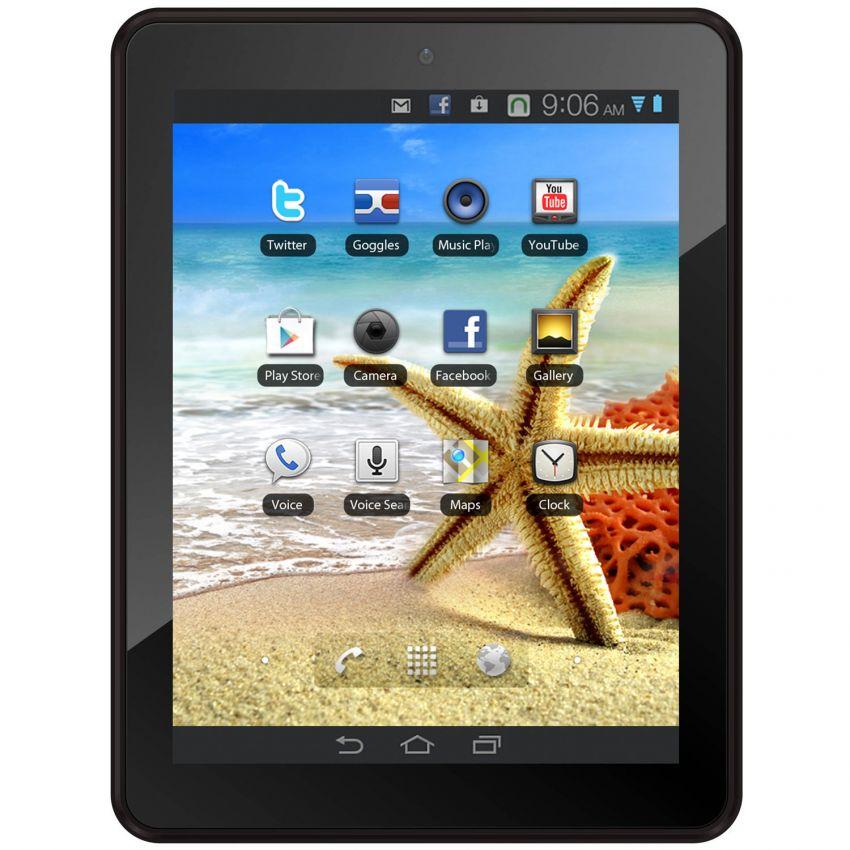 Daftar harga tablet vandroid dari advan berbagai tipe dan ukuran mulai ...