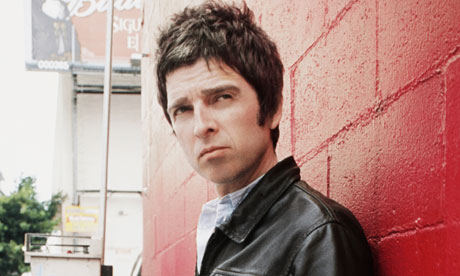 Noel Gallagher HairStyles - Men Hair Styles Collection