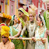 Unique Photos & Wallpapers For Family Drama Films Prem Ratan Dhan Payo