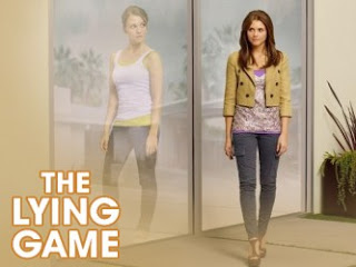 The Lying Game 2×01 Sub Español Online