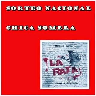 http://chica-sombra.blogspot.com.es/2014/11/sorteo-nacional.html