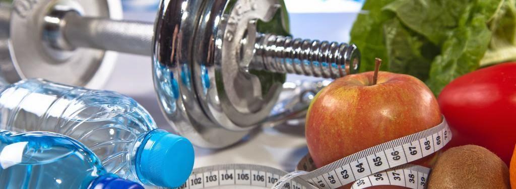Sports Nutrition Market 2014