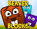 Beavers Block Level Pack