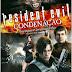 Resident Evil: Condenação – Dublado