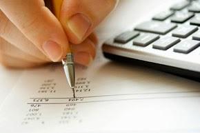 سياسات الشراء- Purchasing Policies