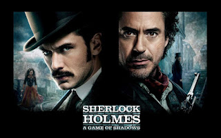 Sherlock Holmes Full Movie Watch Online
