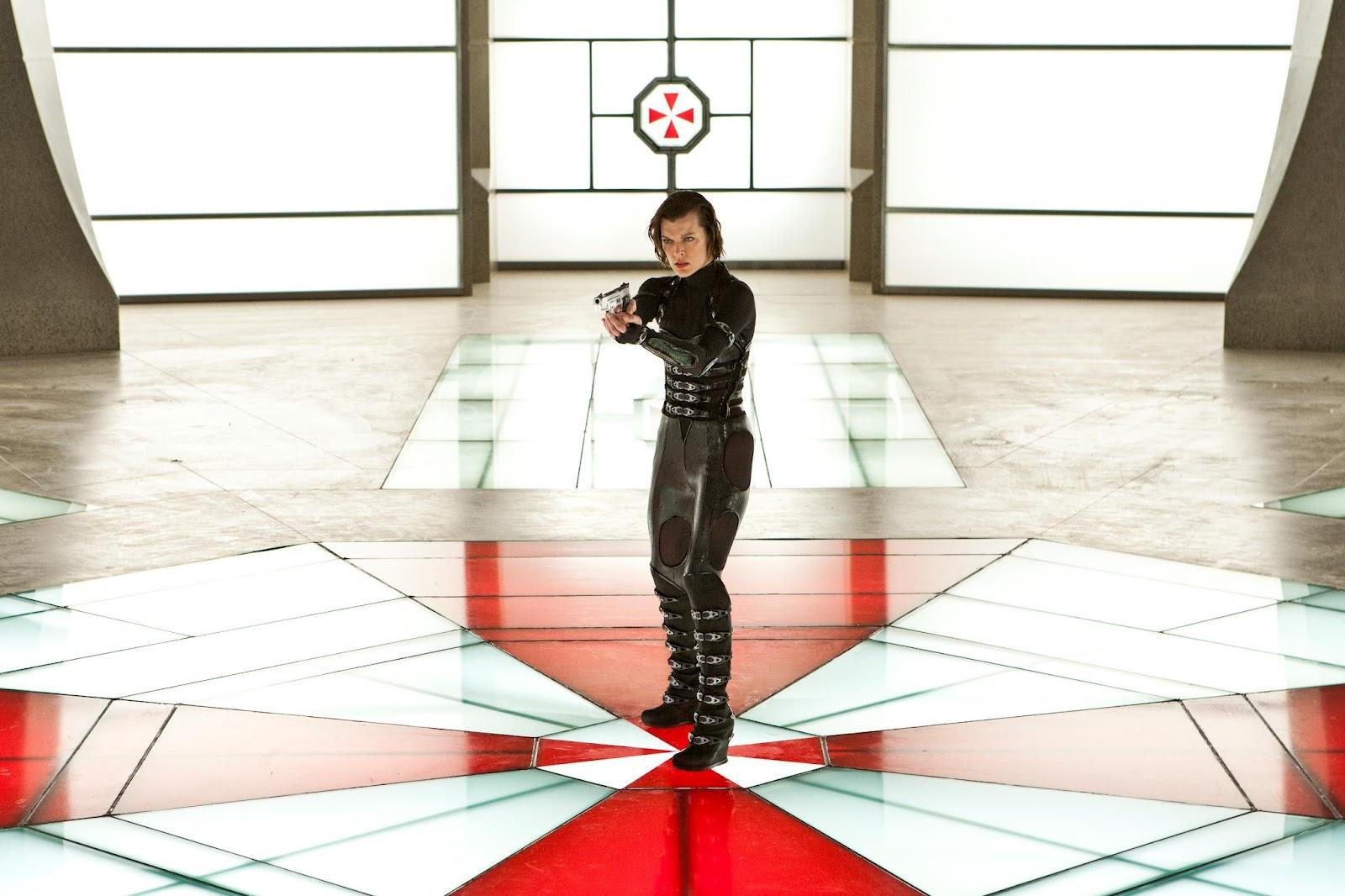 http://3.bp.blogspot.com/-bkWxYeaNGy4/UGAMemYoGnI/AAAAAAAABLM/0hXZTx_bLWU/s1600/Resident_Evil+_5_la_venganza.jpg