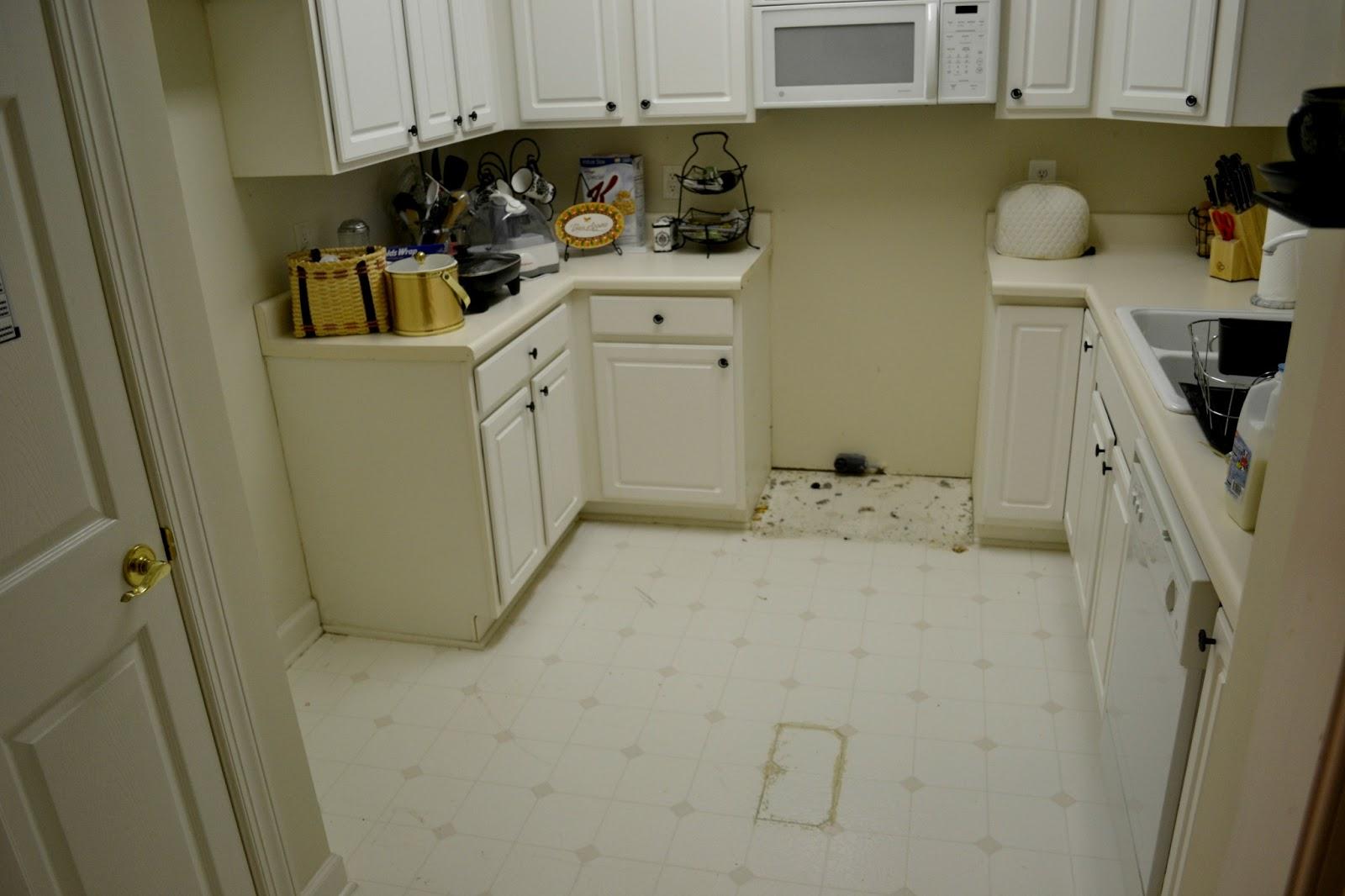 Carpet And Wood Floor Liquidators Images New England