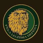 Pela Legítima Defesa