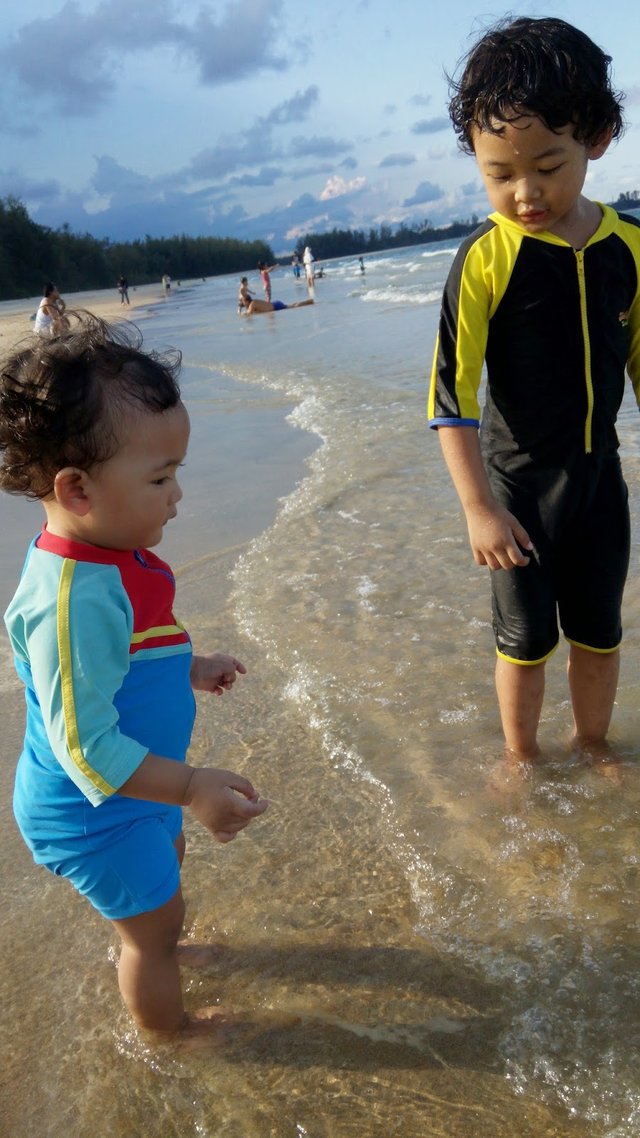 holiday in terengganu Kuala terengganu packages - best offers on kuala terengganu vacation tours & travel packages at makemytrip click to book customized kuala terengganu packages & get exciting deals for kuala terengganu holiday packages.