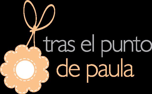 Tras el Punto de Paula