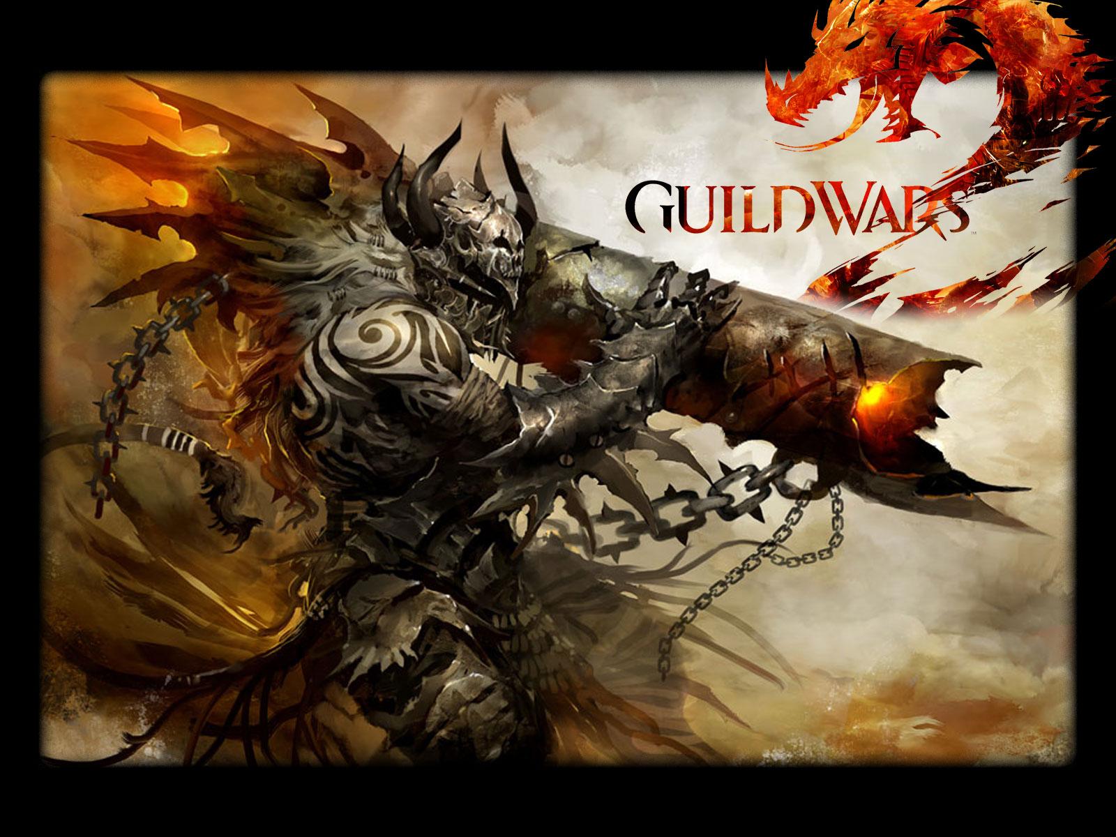 http://3.bp.blogspot.com/-bkZACZiIojM/T8MaGFM4UII/AAAAAAAAACg/sXRGrxLB6rE/s1600/guild-wars-2-wallpaper-18.jpg