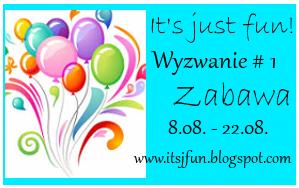 http://itsjfun.blogspot.com/2015/08/wyzwanie-1-zabawa.html