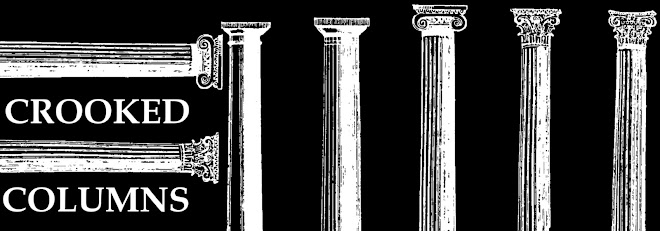 Crooked Columns